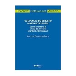 CATALOGO DE ARTES, APAREJOS Y UTENSILIOS DE PESCA DEL LITORAL ANDALUZ