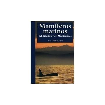 MAMÍFEROS MARINOS DEL...