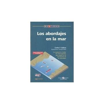 REGLAMENTO DE MADERAS NECESARIAS PARA LA FABRICACION DE LOS BAXELES DEL REY