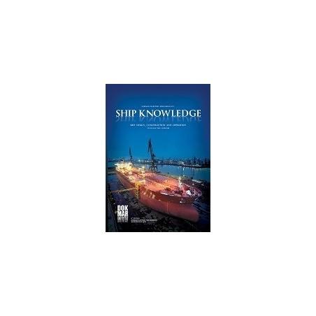 SHIP KNOWLEDGE