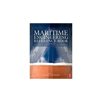 THE MARITIME ENGINEERING...