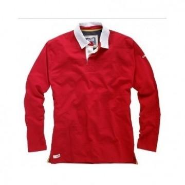 Men's Rugby Shirt