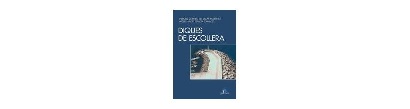 Puertos, Ingeniería y Obra Civil