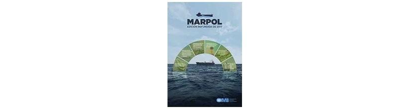 Medio ambiente marino