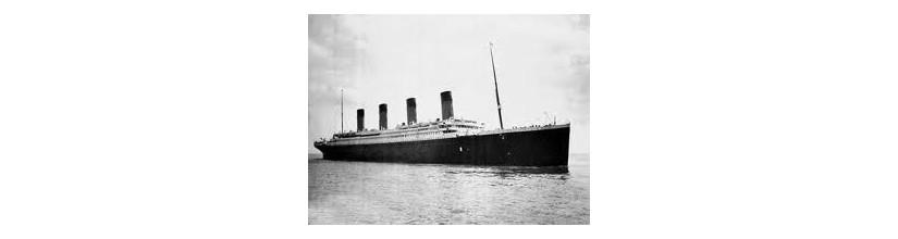 Historia de la Navegación