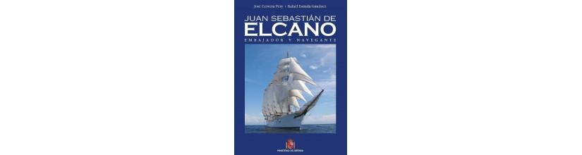 Marina española en nuestros días