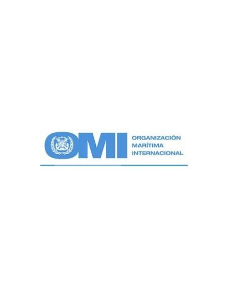 IMO (International Maritime Organization)