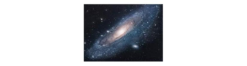 Astronomia Nautica y Navegacion.