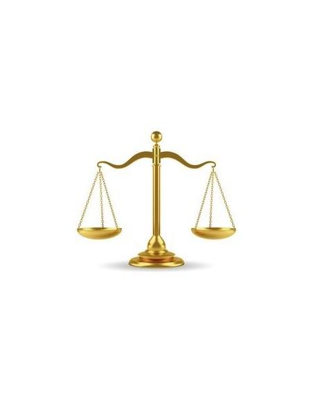 Derecho, economía y transporte marítimo