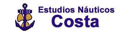 Estudios náuticos Costa