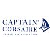 Captain Corsaire