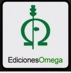 Editorial Omega